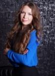 Шарова Ирина Леонидовна