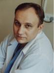 Ходневич Андрей Аркадьевич