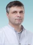 Рыбалкин Алексей Дмитриевич