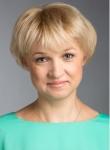 Ильина Елена Анатольевна