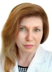 Орехова Наталья Климовна
