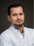 Майский Иван Алексеевич