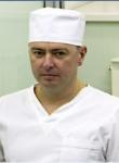 Похабов Алексей Анатольевич