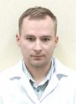 Торощин Антон Викторович