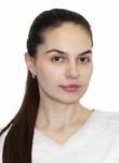 Подщеколдина Елена Николаева