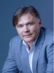 Орлов Андрей Алексеевич