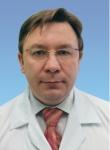Никитин Алексей Александрович