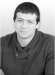 Вачнадзе Александр Юрьевич