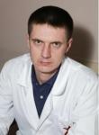 Каштанов Игорь Михайлович