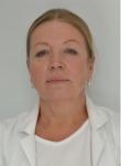 Марченко Вита Константиновна