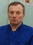 Дебрянский Владимир Алексеевич