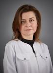 Морозова Ольга Викторовна