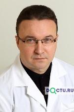 Соловьев Александр Владимирович