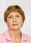 Чукреева Татьяна Викторовна