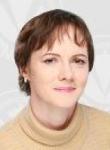 Полякова Светлана Николаевна