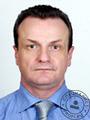 Высоцкий Максим Маркович