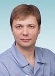 Трифонов Константин Валерьевич