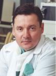 Гордеев Сергей Александрович