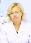 Каденко Ольга Владимировна