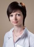Яковлева Елена Викторовна