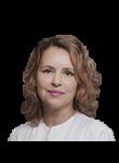 Вартанян Татьяна Станиславовна