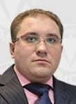 Мичуров Павел Петрович