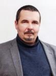 Лях Игорь Вячеславович