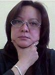Ли Ксения Викторовна