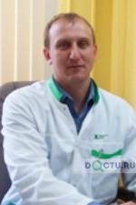 Кабаков Алексей Васильевич