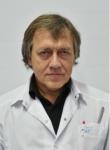 Панков Александр Ростиславович