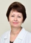Парфенова Галина Анатольевна