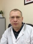 Верятин Яков Альбертович