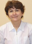 Шулепова Ирина Анатольевна