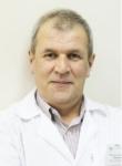 Криворучко Виктор Александрович
