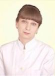 Орлова Наталья Викторовна