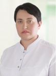 Дубровина Светлана Александровна