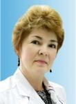 Мулюшкина Гаяне Викторовна