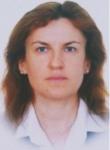 Помойнецкая Ольга Валерьевна