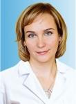 Никифорова Наталья Владимировна