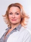 Тихомирова Елена Александровна