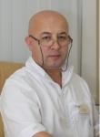 Махмудов Мубин Икромжонович