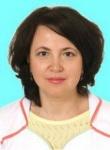 Подбрезская Елена Валерьевна