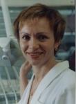 Большова Оксана Игоревна