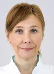 Карасева Элина Николаевна