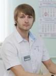Мурзин Евгений Алексеевич