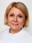 Пономарева Алла Васильевна