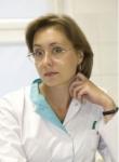 Базарнова Анна Аркадьевна