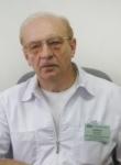 Зубиков Владимир Сергеевич