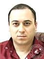 Самарчян Семен Владимирович