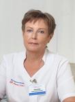 Иванова Ольга Алексеевна